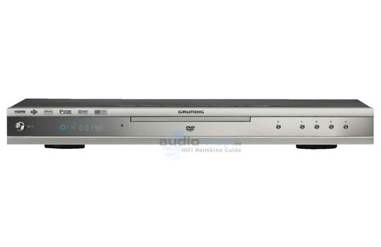 grundig dvd player mit hdmi ausgang. Black Bedroom Furniture Sets. Home Design Ideas