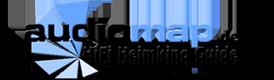 Immer audiophil informiert