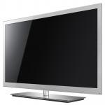 Samsung bringt drei neue LED TV-Serien