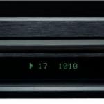 Onkyo bringt Blu-ray-Player mit THX-Zertifizierung