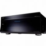 Onkyo: THX Ultra 2-zertifizierte 9 Kanal-Endstufe PA-MC5500