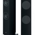 Pioneer bringt neue Premium-Lautsprecher Serie 7