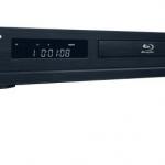 Oppo bringt neuen Blu-ray Player BDP-80