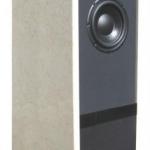 Expolinear bringt das neue Studiohorn 2-60