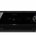 Sony STR-DN1010: Erster AV-Receiver für Blu-ray-3D