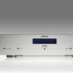 Der neue Audionet SAM G2