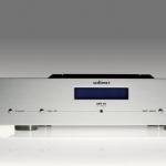 Der neue Audionet ART G3