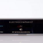 Electrocompaniet: Neuer Multiplayer EMP2