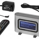 WLAN-MP3-Player für 100,- Euro