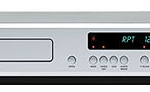 T+A: Neue SACD- / SADVD Player