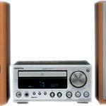 Onkyo – Sound kompakt