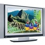 ViewSonic: Neue LCD-Fernseher mit 20 und 32 Zoll