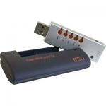 3-Player mit 128 MByte Speicher für 25 Euro
