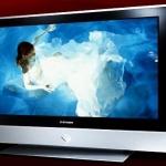 CES: HDTV-Geräte mit integriertem Video- und Audiorecorder
