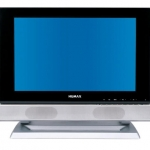 Humax mit LCD-TV-Offensive