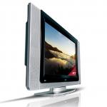 Acer bringt 32-Zoll-LCD-TV auf den Markt