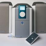 i-deck: Revolution für den iPod®