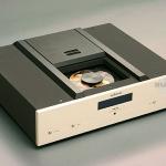 Audionet VIP G2: Der Klanggott aus dem Pott
