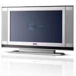 Metz präsentiert neuen LCD-TV mit 32 Zoll
