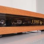 Fonel Phonovorverstärker