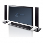 IFA: Metz Plasma-TV 42 HD