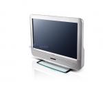 Metz LCD-TV – Puros 32