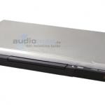 Yamada DVD-Player DVD-Mi220X