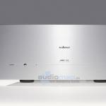 Audionet AMP I V2: 28 Kilogramm Leidenschaft