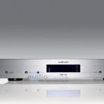 Audionet: Neuer Stereo-Vorverstärker PRE I G3