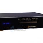 Electrocompaniet ECC-1 CD-Player