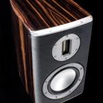 Die neue Monitor Audio Platinum Serie