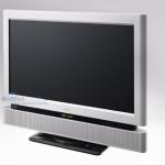 Metz: Linus 32 HDTV 100 und Linus 32 HDTV 100 R
