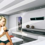 Sonostream: Multiroom Sonocontrol Audio Transmitter