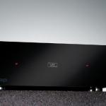 WBE Essence No.600 MK IV Mono-Leistungsverstärker
