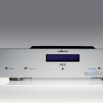 Audionet: ART G2 mit dem DIAPASON D´OR ausgezeichnet