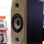 audiodata Petite – Kleiner Star