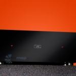 WBE Fusion No.700 MK4