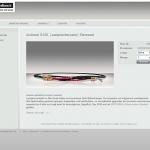Der neue Webshop von Audionet ist online