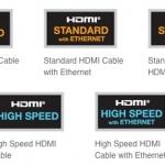 HDMI 1.4a ist fertig: 3D fürs Fernsehen