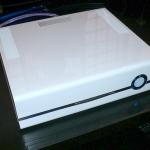 Electrocompaniet zeigte 3 neue Produkte auf der CES