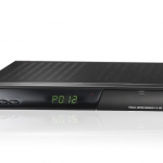 Triax S-HD 10: Neuer HDTV-Satelliten-Receiver