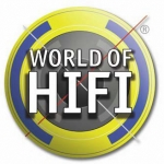 Das Ende der World of HiFi – der Begin der High End on Tour