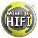 Das Ende der World of HiFi – der Begin der High End on Tour