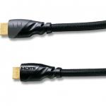 HDMI 1.4: 3D-Spezifikation wird überarbeitet