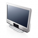 Metz Talio 26 FHDTV CTS2: Elegantes TV-Gerät mit 3 Digitaltunern