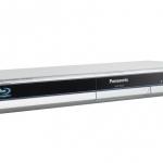 Neue Blu-ray Player von Panasonic DMP-BD85 und DMP-BD65