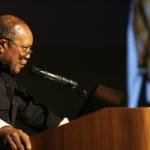 """Hilfe für Haiti: Harman International unterstützt die """"We Are the World"""" Single von Quincy Jones"""