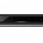 Neue Sony Blu-ray-Player sind 3D-Ready