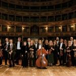 14. HiFi im Schloss 2010 mit Konzert des Sinfonieorchesters Concerto Köln