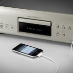 Denon: Neues Stereo-Duo PMA-1510AE und DCD-1510AE